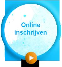 Online inschrijven